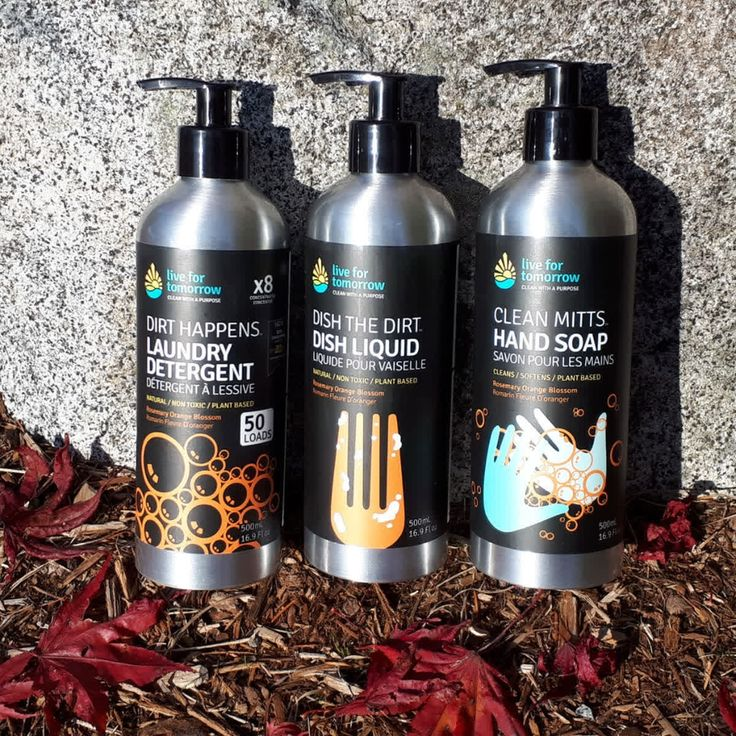 Live for Tomorrow products are #Vegan #LeapingBunny approved #Biodegradable #Septicsafe and made of #plant based ingredients. #Non-toxic award winning. Where to buy http://qoo.ly/jstp6. #CleanwithaPurpose