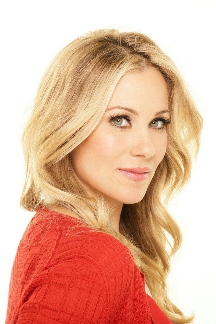 Christina Applegate Nipple Slip Complete 14 best beautiful girls images on pinterest | famous people