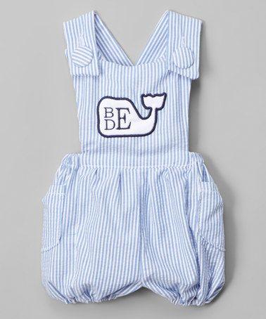 Best 25 Baby Boy Monogram Ideas On Pinterest Newborn