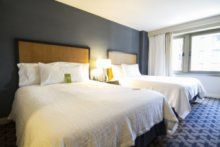 Distrikt Hotel New York City - Google Search
