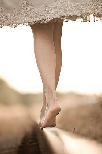 O vento da simplicidade finalmente soprou sobre mim. Chegou quando eu não esperava por ele. Pediu calma, serenidade, e eu resolvi obedecer....   Fábio de Melo.