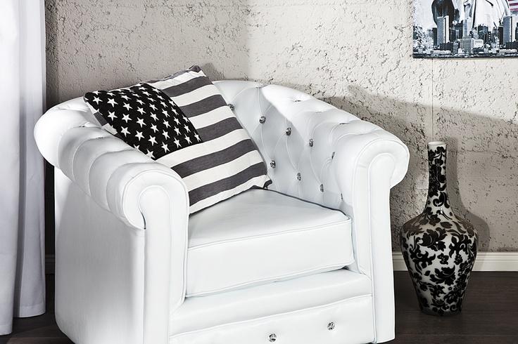 17 best images about accessoires more on pinterest schleswig holstein buddha and deko. Black Bedroom Furniture Sets. Home Design Ideas