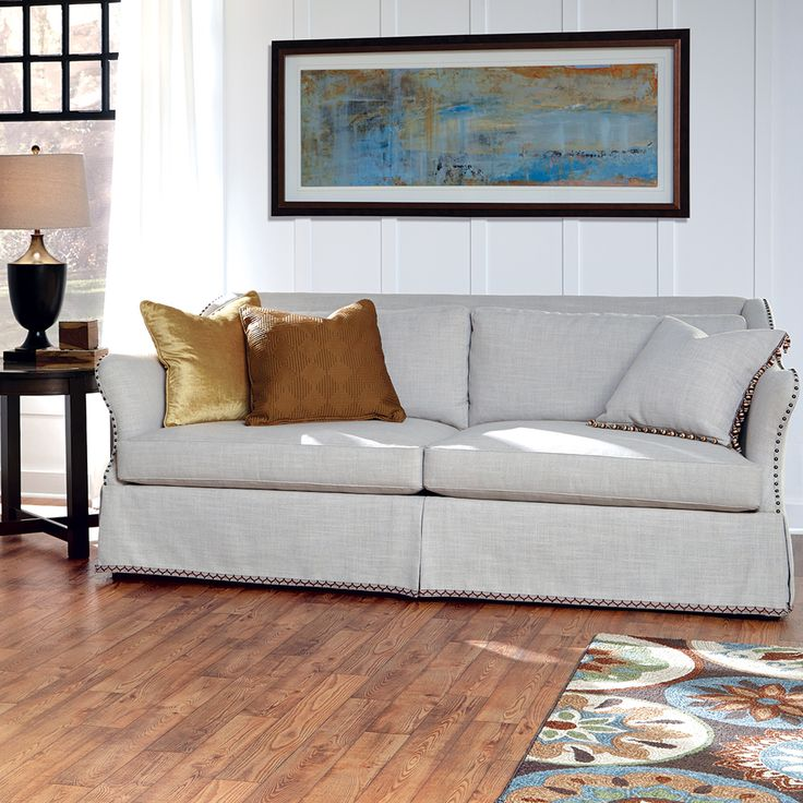 Savannah Resilient, A Reclaimed Oak Look With Distressing That Accentuates The Grain: Http://www