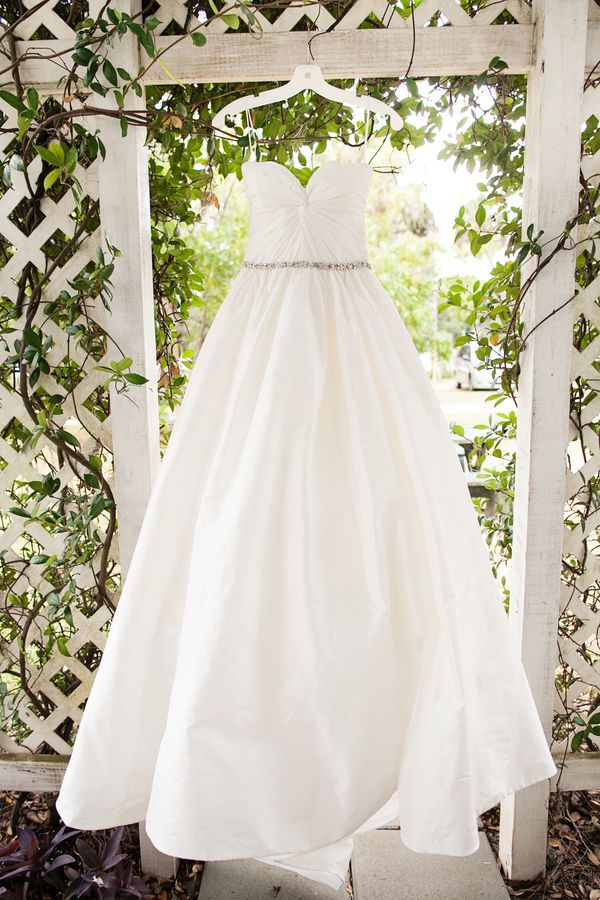105 best wedding puerto rico images on pinterest for Wedding dresses puerto rico