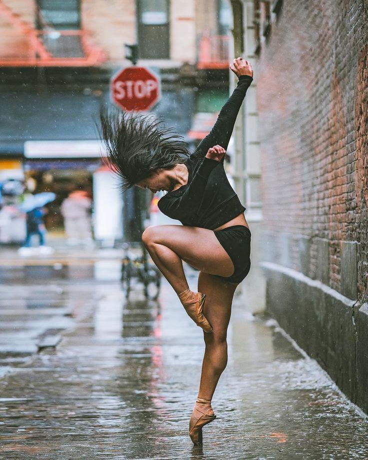 картинки цвет танцы на улице фото замки выполнены только