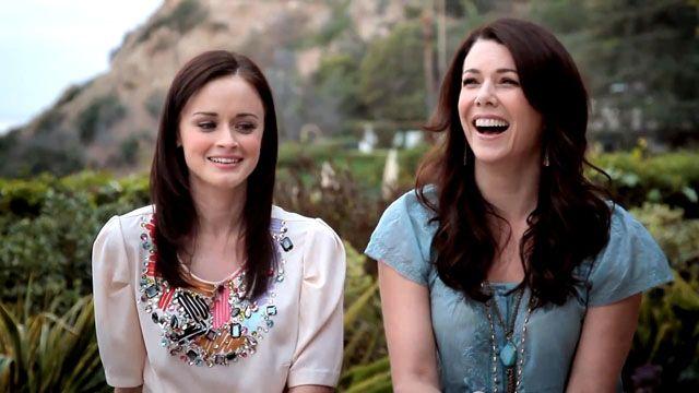Alexis Bledel e Lauren Graham Credits: fanpop.com http://www.tvserial.it/una-mamma-per-amica-la-reunion/