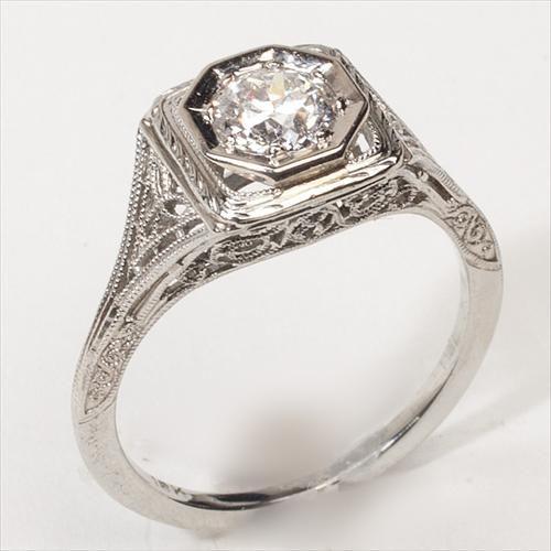 Lovely  Breathtaking Tiffany us Wedding Engagement Rings and Matched Wedding Ideas