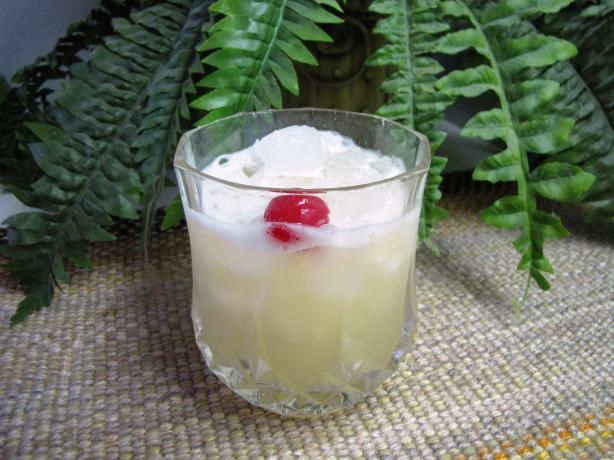 Fresh whiskey sours recipe ina garten barefoot - Ina garten cocktail party ...