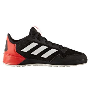adidas Youth ACE Tango 17.2 Indoor Soccer Shoes (Black/White): http://www.soccerevolution.com/store/products/ADI_13155_F.php