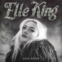 Listen to Ex's & Oh's by Elle King on @AppleMusic.