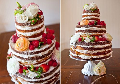 Wedding Cake Cutter Macy