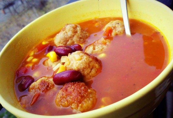 Chilisbab-leves