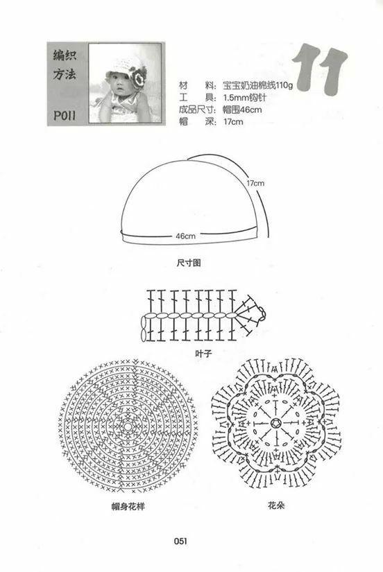 1056 best images about crochet