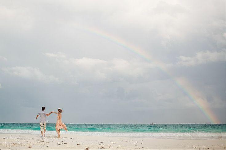 Beachclub-Wedding-Santa-Fe-Tulum_AK_0044 delsolphotography.com www.lunainviaggio.com