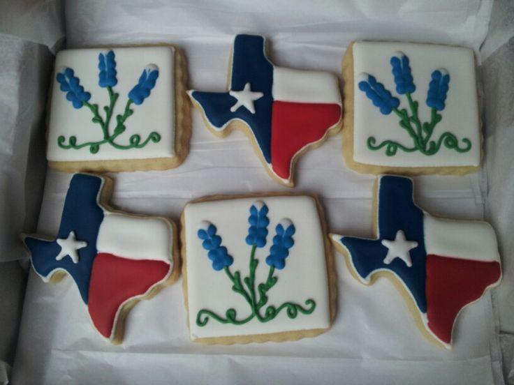 Texas Decorating Ideas