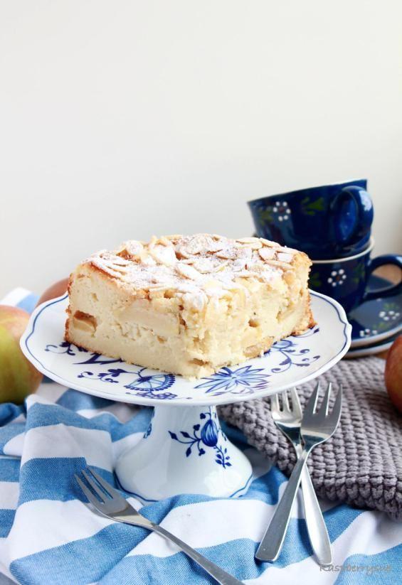 Apfel-Mandel-Kuchen4