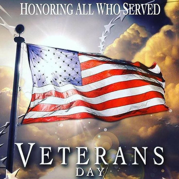 Veterans Day is this Saturday November 11th.  In honor of all who have served today's blog post gives a short history of the holiday offers ways to celebrate and honor our veterans and features an infographic of select restaurants who offer special Veterans Day deals for veterans.  Read all about it on our blog>> http://ift.tt/2ylMk8t LINK IN BIO . . . #VeteransDay #Veteran #ThankYou #ThankAVet #RemembranceDay #military #Vets #America #Veterans #SaluteToService #NFL #NFLRedZone #FBCBixby…