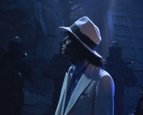 michael jackson moonwalker film gifs | Michael Jackson History Gif Michael Jackson