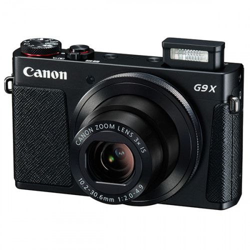 http://www.shopprice.com.au/canon+powershot+g9+x