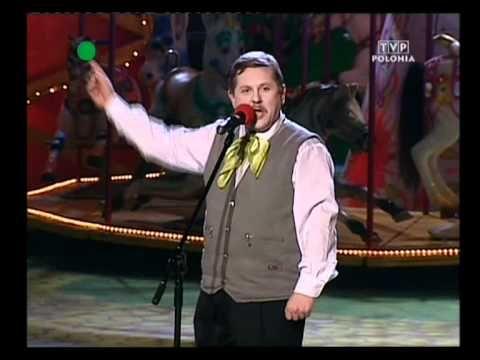Krzysztof Hanke - Syrena