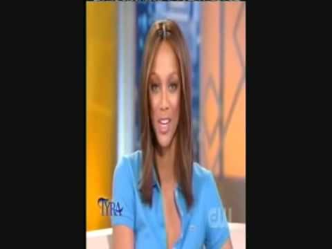 Transgendered Children Tyra (Tyra Banks Show) - YouTube How the parents respond to raising transgender kids.