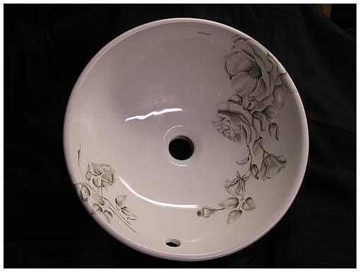 Bathroom Sinks Bowls 11 best sink bowls images on pinterest | bathroom sinks, bathroom