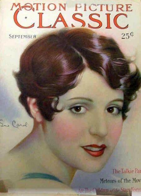 46 best 1910s film theatre magazines images on pinterest. Black Bedroom Furniture Sets. Home Design Ideas