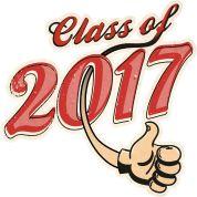 Class of 2017, Schools out, Summer, Holidays, University, Celebrate, Grade, College, Graduate, Highschool, Senior, Beer, Alumni, Grads, Scholastic