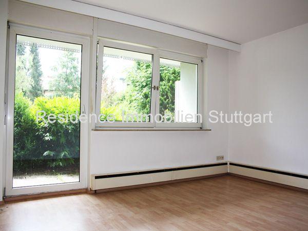 Mietwohnung In Sindelfingen   Moderne 1 Zimmer Wohnung Mit Terrasse U. Kfz.