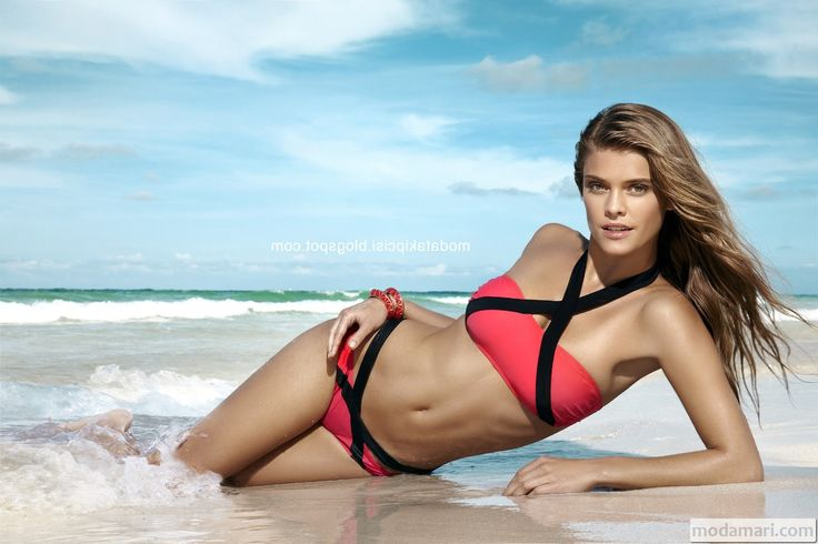 2017 Penti Mayo Bikini Modelleri – 018 | ModaMari