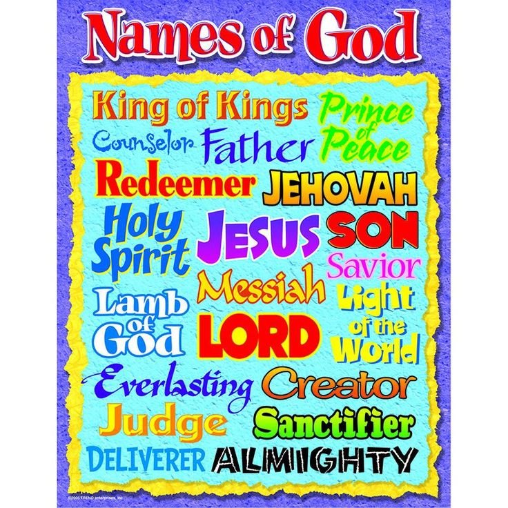 Seeking God's Blessings | United Church of God