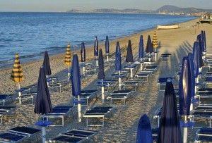 La Calabria allo stremo: la stagione estiva mai iniziata fa danni incalcolabili
