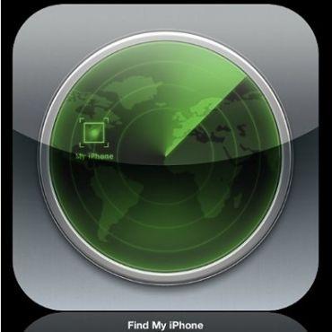 Teknologi terbukti memang benar-benar memudahkan kegiatan manusia.    Berkat aplikasi di iPhone, polisi di Inggris dengan mudah menangkap pencuri mobil.    Info selengkapnya: http://auto.ghiboo.com/pencuri-mobil-di-inggris-tertangkap-gara-gara-iphone