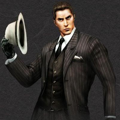 italian mafia | Italian Mafia Groom | Old time gangsters | Pinterest