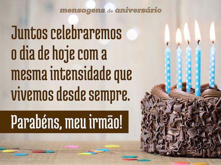Frases Te Amarei De Janeiro A Janeiro Imagens De Amo 16: 53 Melhores Imagens De MENSAGENS ANIVERSÁRIO No Pinterest