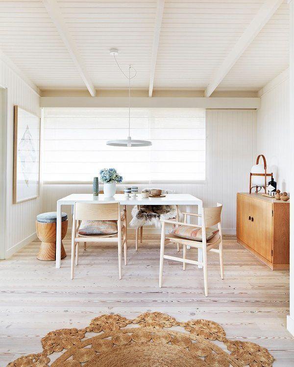 Best 25+ Scandinavian blinds ideas on Pinterest Meaning of kayla - einrichtung mit minimalistisch asiatischem design