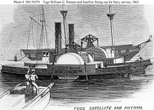 Line engraving - Wikipedia, the free encyclopedia