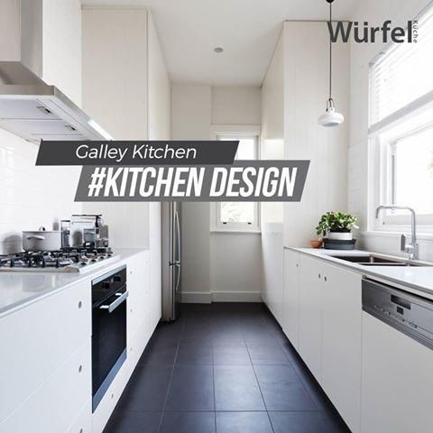 Best Of Efficient Kitchen Design Triangle