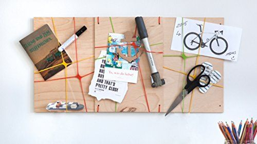 die 88 besten bilder zu geschenke f r lehrer auf pinterest zeichentrick usb und souvenirs. Black Bedroom Furniture Sets. Home Design Ideas