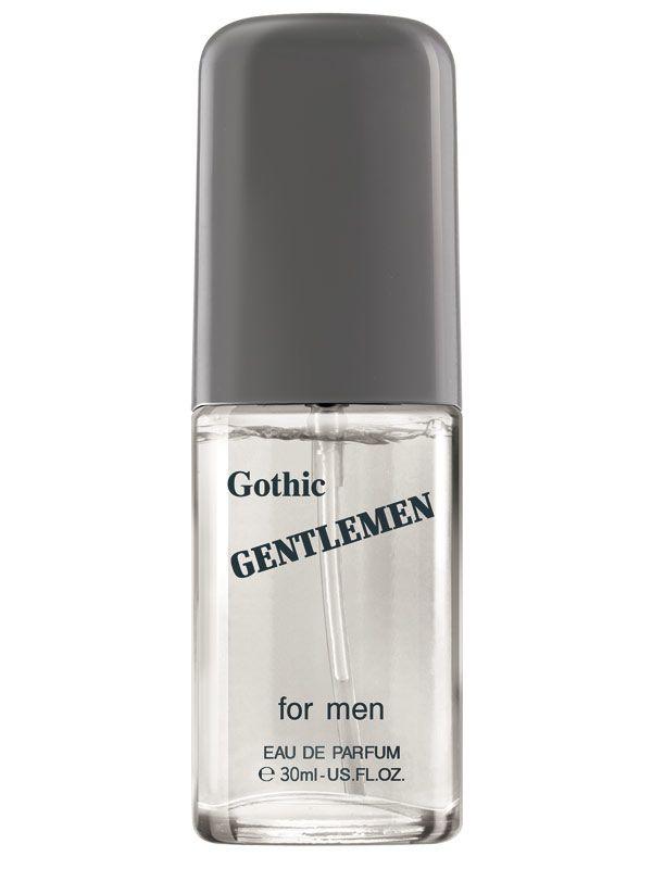 Parfum original pentru bărbați - edp Lucky Gentlemen - 1025 Parfum original pentru bărbați - edp Lucky Gentlemen - 1025, Ladys.ro