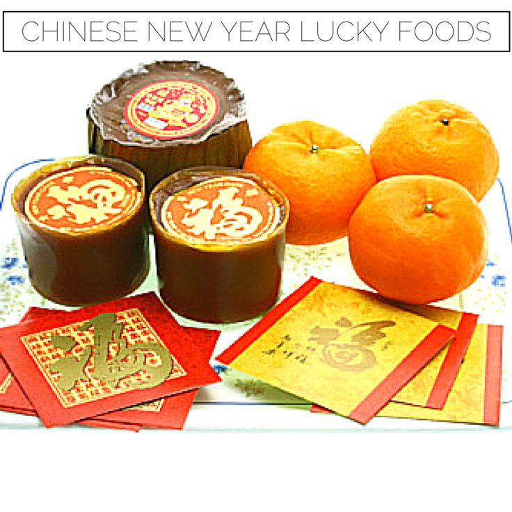 food and family traditions chinese new Chinese culture reflects the customs and traditions of one of the largest  culture includes religion, food, style,  chinese new year: customs & traditions.