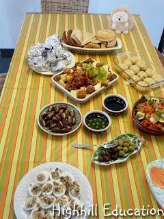 9 best images about roman banquet on pinterest roman food honey week we prepared several roman dishes and had a grand feast imagine italian food without tomatoes or pasta the ancient romans ate a forumfinder Images