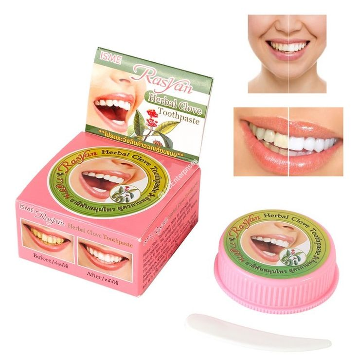 Amazing Herb Teeth Whitening Natural Herbal toothpaste Thai toothpaste Strong Formula TF //Price: $13.68 //     Visit our store ww.antiaging.soso2016.com today to stay looking FABULOUS!!! Cheers!!    Message me for details!   #skincare #skin #beauty #beautyproducts #aginggracefully #antiaging #antiagingproducts #wrinklewarrior #wrinkles #aging #skincareregimens #skincareproducts #botox #botoxinjections #alternativetobotox  #lifechangingskincare #decidetodayhowtomorrowlooks #LCEnterprises…