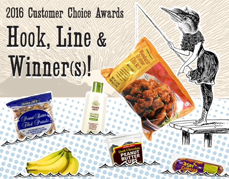 Low Calorie Foods From Trader Joe S