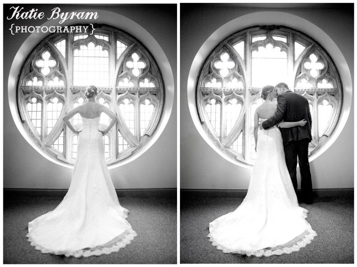 Amazing window the converted chapel  http://www.photographybykatie.co.uk
