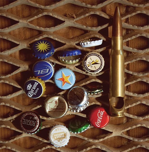 46 best images about cool items for the 50 caliber bullet