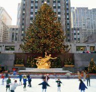 Best things to do in New York this December