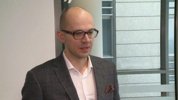 Kolumna24.pl UKE przygotowuje certyfikowane narzędzie do pomiaru jakości łącza internetowego