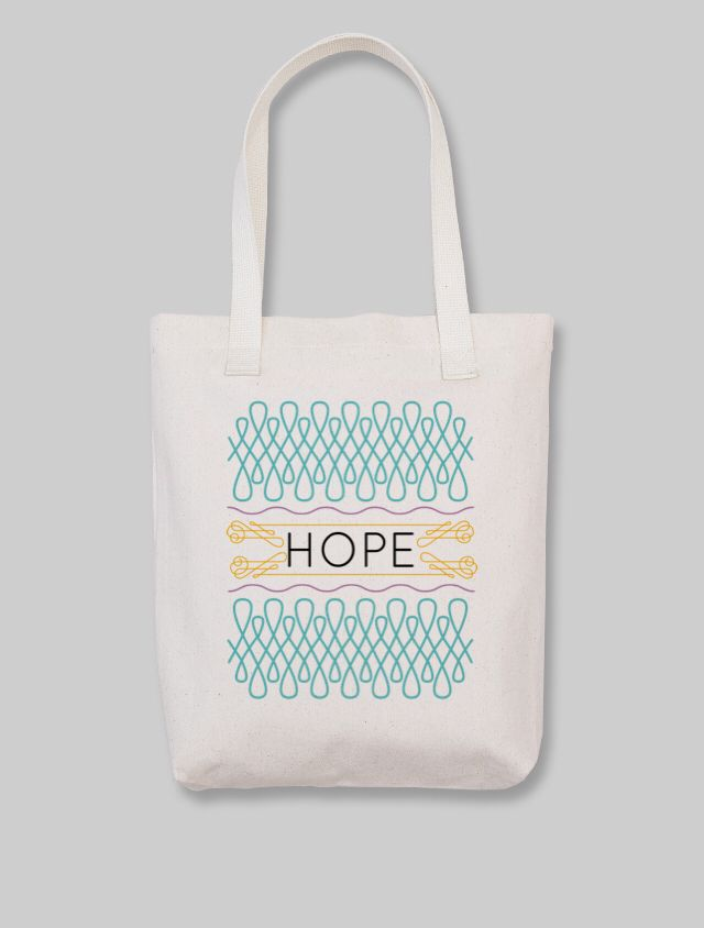 Get it while it's hot! Check out my custom tote, for sale for a limited time through Makr: http://marketplace.makrplace.com/campaigns/54ac71e23a70ca020089a161