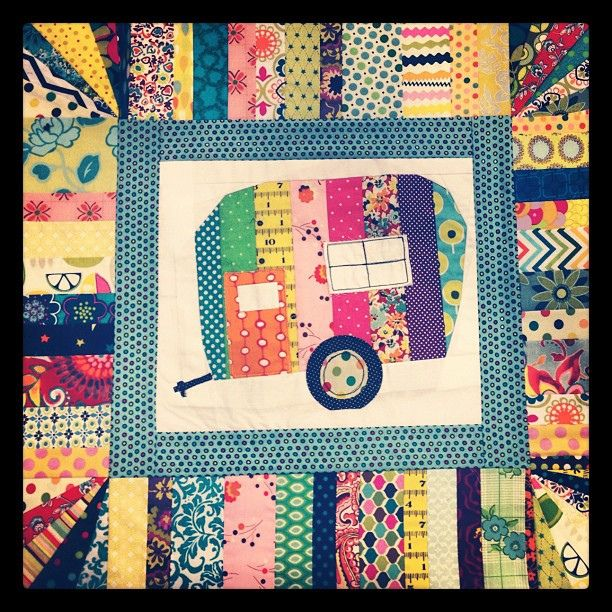Beautiful Fabric  Cotton Quilting Fabric  Is The Common Element In Any Quiltpiecework Project When Traveling In Our RV, I Explore The Local Quilt And  Trends With Examples Of Finished Quilts And Patterns That Show Off The Manufacturers Fabrics